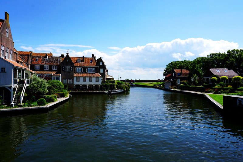 Featured image of post Enkhuizen - Photos