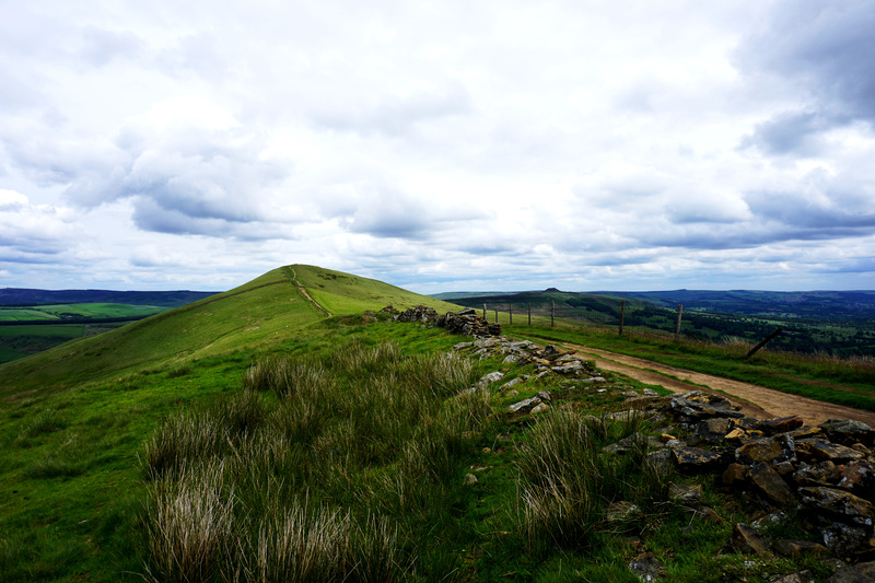 Featured image of post Peak District